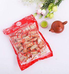 Bánh kẹo cổ truyền - Kẹo lạc 1kg